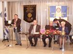 Triomiliki rotarianon 25-03-2012 (61)