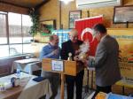 Rotariani episkepsi Edirne 21-03-2012 (10)