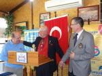 Rotariani episkepsi Edirne 21-03-2012 (11)