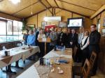 Rotariani episkepsi Edirne 21-03-2012 (2)