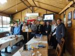 Rotariani episkepsi Edirne 21-03-2012 (3)