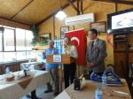 Rotariani episkepsi Edirne 21-03-2012 (4)