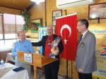 Rotariani episkepsi Edirne 21-03-2012 (7)