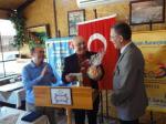 Rotariani episkepsi Edirne 21-03-2012 (8)