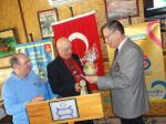 Rotariani episkepsi Edirne 21-03-2012 (9)